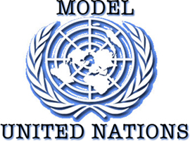 Model U.N. Club an amazing experience