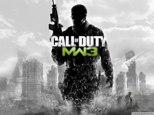 Modern Warfare 3 misses target for some