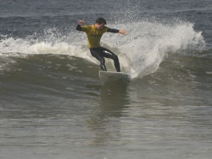Surf team starts season, showcases young talent (slideshow)
