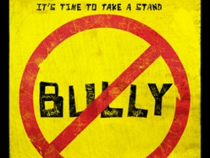 &#8216;Bully&#8217; spreads desperately needed message