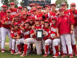 Dons win  2nd-straight CIF title (link to photos)