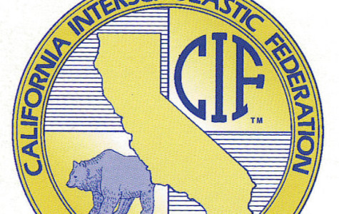 CIF Division changes level the playing field
