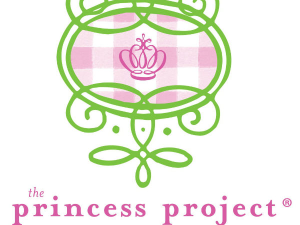 The Princess Project makes a difference in the community