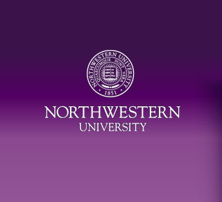 northwestern law scholarship essay